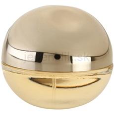 DKNY Golden Delicious 30 ml Parfumovaná voda