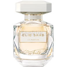 Elie Saab Le Parfum in White 90 ml parfumovaná voda