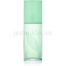 Elizabeth Arden Green Tea Green Tea 30 ml parfumovaná voda