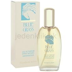 Elizabeth Arden Blue Grass Blue Grass 100 ml parfumovaná voda