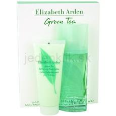 Elizabeth Arden Green Tea Green Tea 100 ml darčeková sada darčeková sada