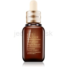 Estée Lauder Advanced Night Repair nočné protivráskové sérum 30 ml