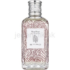 Etro Man Rose 100 ml parfumovaná voda