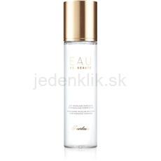 Guerlain Beauty micelárna čistiaca voda na tvár a oči 200 ml