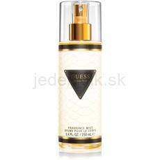 Guess Seductive 250 ml parfémovaný telový sprej pre ženy