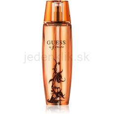 Guess by Marciano 100 ml Parfumovaná voda