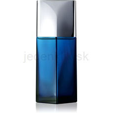 Issey Miyake L'Eau Bleue d'Issey Pour Homme 75 ml toaletná voda