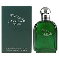 Jaguar Jaguar for Men 100 ml toaletná voda