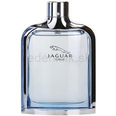 Jaguar Classic 100 ml toaletná voda