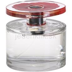 Kenzo Flower In The Air 100 ml parfumovaná voda