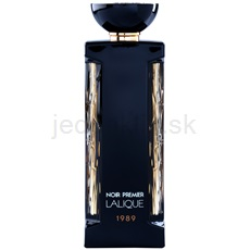 Lalique Elegance Animale 100 ml parfumovaná voda