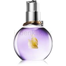 Lanvin Éclat d'Arpège 50 ml Parfumovaná voda