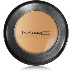 MAC Cosmetics  Studio Finish krycí korektor odtieň 7 g