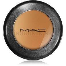 MAC Studio Finish krycí korektor odtieň 7 g