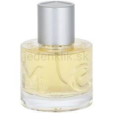 Mexx Woman 40 ml parfumovaná voda