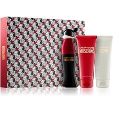 Moschino Cheap & Chic darčeková sada darčeková sada