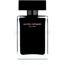 Narciso Rodriguez For Her For Her 50 ml toaletná voda