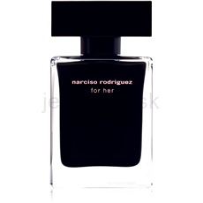 Narciso Rodriguez For Her For Her 30 ml toaletná voda