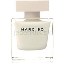 Narciso Rodriguez Narciso Narciso 90 ml parfumovaná voda pre ženy parfumovaná voda