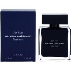 Narciso Rodriguez For Him Bleu de Noir 100 ml toaletná voda
