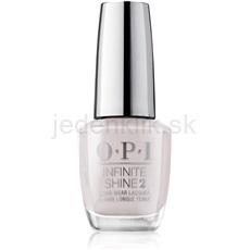 OPI Infinite Shine Infinite Shine lak na nechty s gélovým efektom Made Your Look 15 ml
