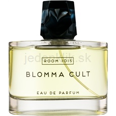 Room 1015 Blomma Cult 100 ml parfumovaná voda