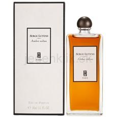 Serge Lutens Ambre Sultan 50 ml parfumovaná voda