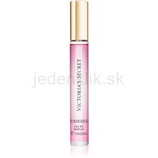 Victoria's Secret Bombshell Bombshell 7 ml parfumovaná voda